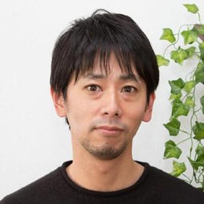 金子雄一郎/Yuichiro Kaneko