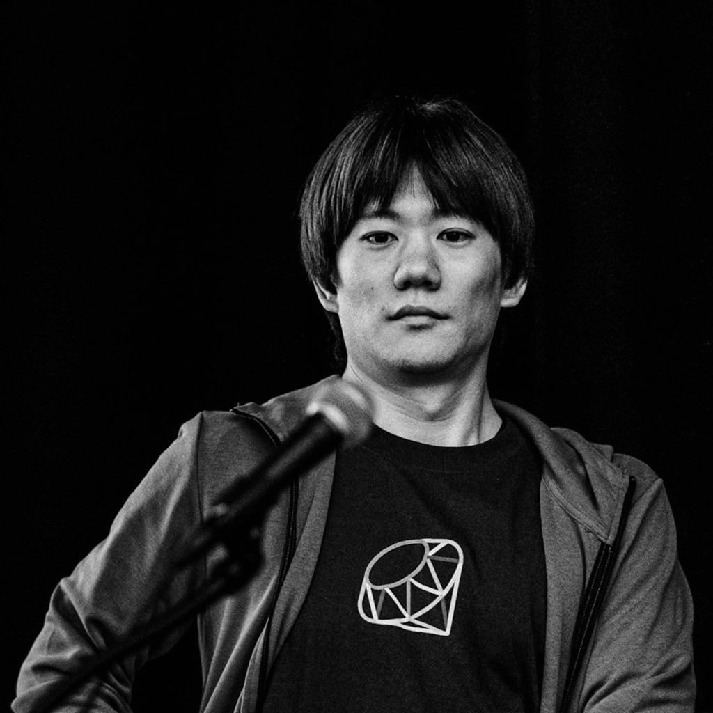 村田賢太/Kenta Murata