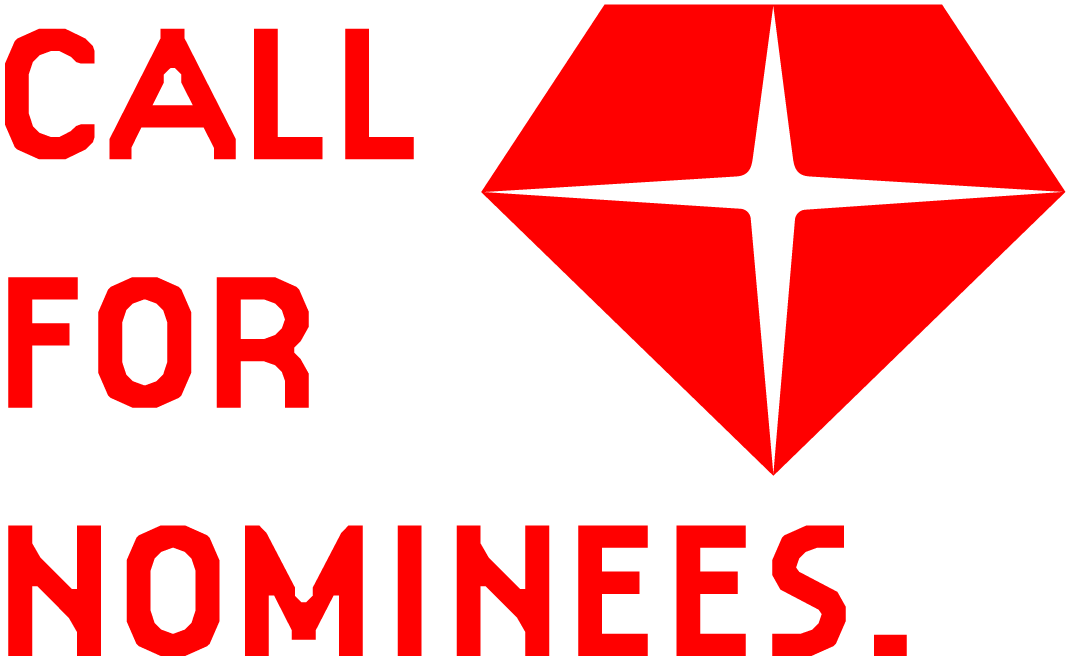 RubyPrize2020募集開始,CALL FOR NOMINEES